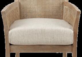 Benoite Dining Chair, JD-266