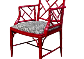 Bumica Designer Chair, JD-244B