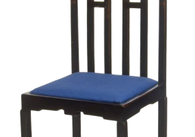 Casabella Dining Chair, JD-281