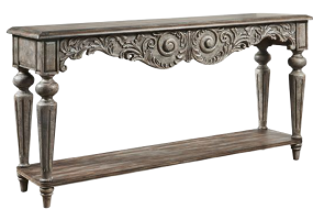 Delano Console Table, JD-315