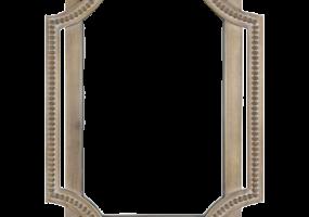 Ethan French Mirror, JD-303