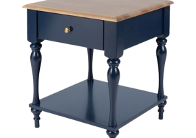 Fiori Side Table, JD-606
