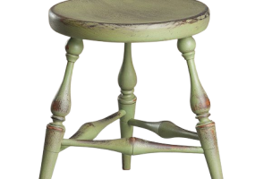 French Side Stool, JD-136