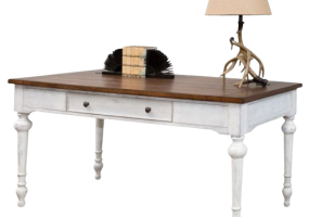 Gabriel Writing Desk, JD-105