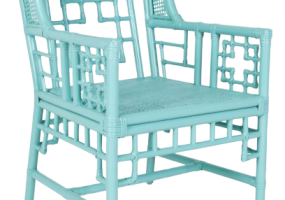 Jibby Chow Designer Chair, JD-279