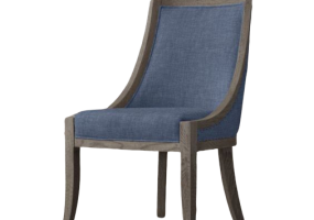Josep Victory Dining Chair, JD-249
