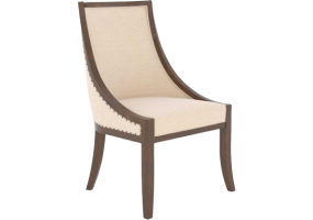 Canadel Classic Dining Chair, JD-216