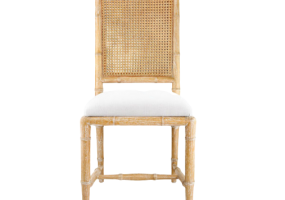 Masarati Dining Chair, JD-295A