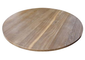 Arika Round Table Top, JD-244