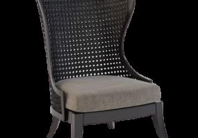 Bently Designer Lounge Chair, JD-2003