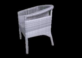 Berjaya Hills Chair, HC-100ST