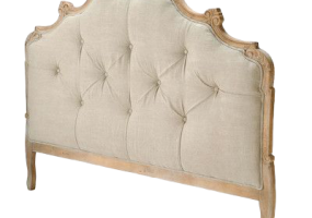 Edwards Headboard, JD-620