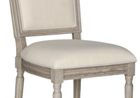 Melon Fine Dining  Chair, JD-299