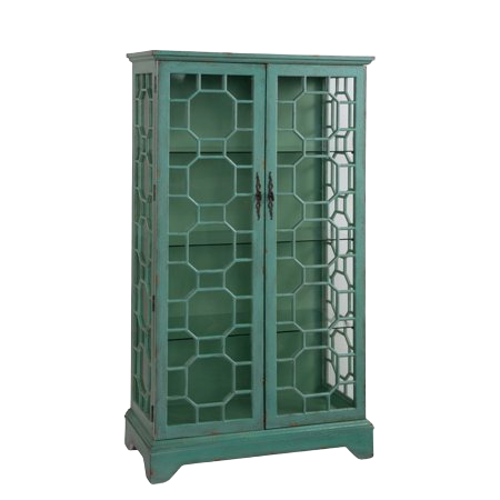 Mountail Cabinet