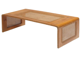Picasso French Coffee Table, JD-140