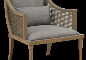 Annabelle Lounge Chair, JD-2014