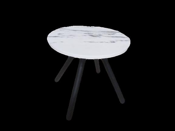 Raqibs Round Table