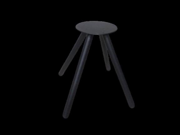 Raqibs Table Leg
