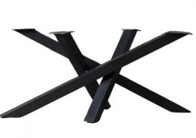 Robertson Dining Metal  Table Leg, KTS-28L