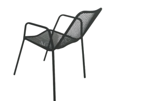 Kelvin Chair, SI-40