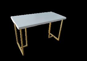 Minimalist Writing Desk, CM-101A