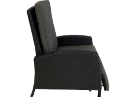 Justins Steemer Lazy Chair, JHA-9554B