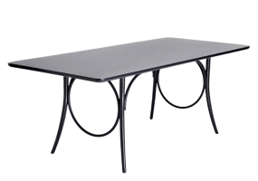 Aimee Designer Dining Table, JD-187