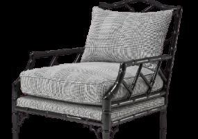 Aimee French Morgan Chair, JD-2038
