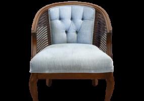 Armanees Lounge Chair, JD-2033