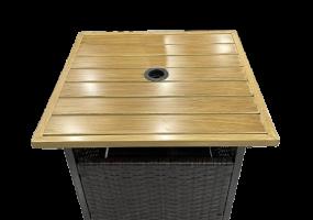 Albert Side Table, JHA-5200A