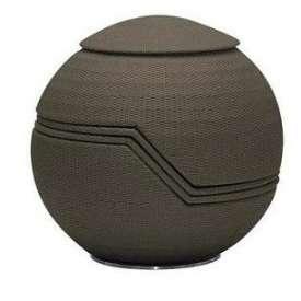 jha-102 ball sofa