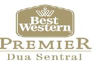 Best Western Dua Sentral