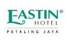 Eastin Petaling Jaya