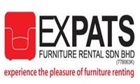Expats Furniture Rental SDN BHD