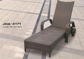 Swimming Pool Furniture , JHA-0171