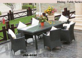 JHA 028C