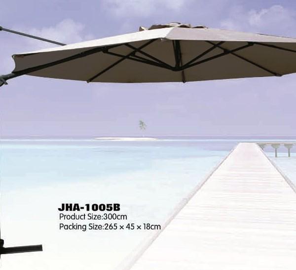 Pamela Garden Umbrella Cantilever