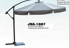 Tuuci Cantilever Parasol , JHA-1007