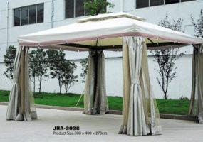 JHA-2026 Garden Outdoor Canopy