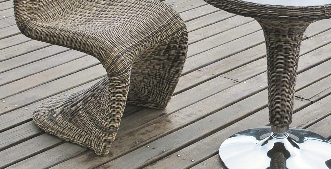 JHA-981, designer bar furniture