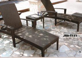 Resort Furniture , JHA-T121