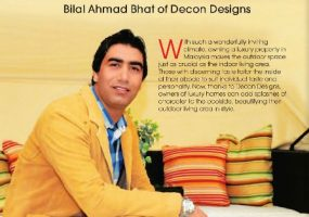 Contract Furniture Manufacturers