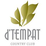 d'tempat country club1