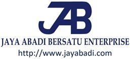 Jaya Abadi Bersatu Enterprise