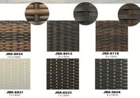 Wholesale Rattan Furniture