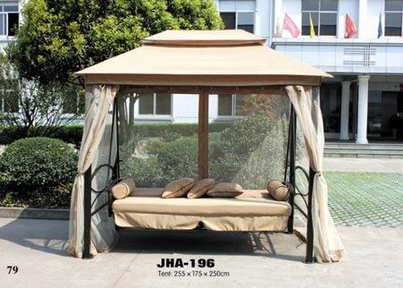 outdoor Swing,JHA-196