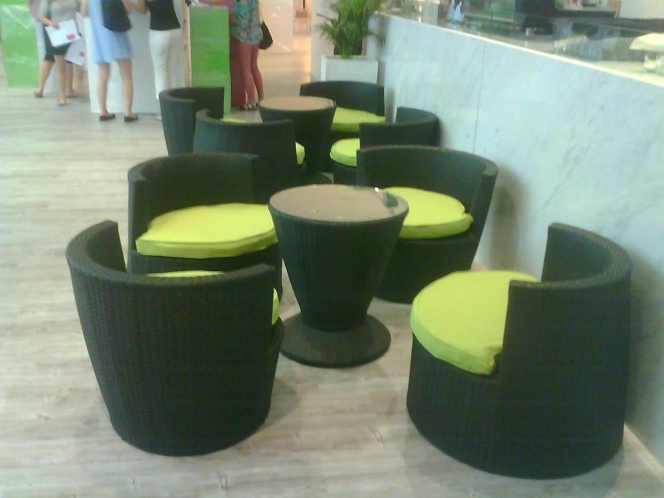 space saving patio furniture space saver furniture saver