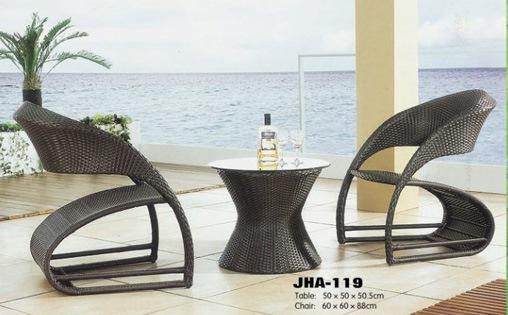 JHA-119