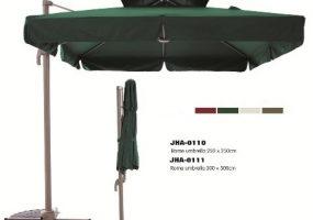 Tuuci Cantilever Garden Umbrella , JHA-0110