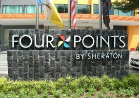 Sheraton Penang1